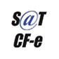 SAT CF-e